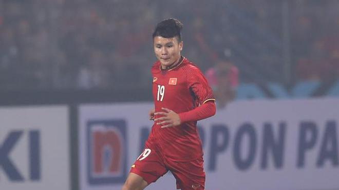 Việt Nam 1-1 Triều Tiên: Tiến Linh thể hiện duyên ghi bàn, Việt Nam vẫn bị Triều Tiên cầm hòa