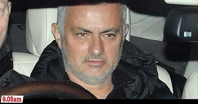 MU, Mourinho, Mourinho bị sa thải, Pogba, Paul Pogba, Jose Mourinho, Manchester United, Solskjaer, m.u sa thải Mourinho
