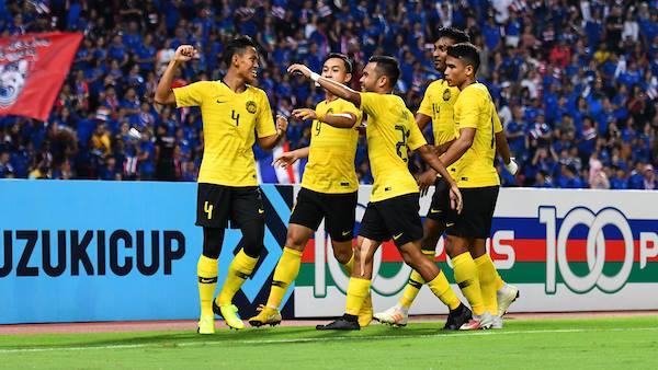 VTV6, truc tiep bong da, VTC3, VTV6 trực tiếp bóng đá, truc tiep bong da vtv6, truc tuyen, trực tiếp vtv6, xem vtv6, bong da, Thái Lan vs Malaysia, Việt Nam, Philippines