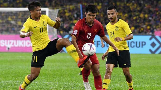 Góc nhìn AFF Cup: Việt Nam, với một chữ 'nếu'...