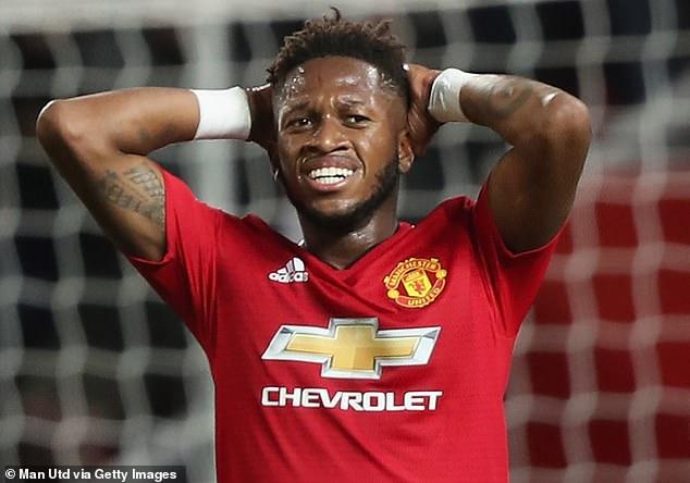 Jose Mourinho, M.U, Fulham, trực tiếp M.U vs Fulham, trực tiếp bóng đá, xem bóng đá online, xem trực tiếp M.U ở đâu, lịch thi đấu