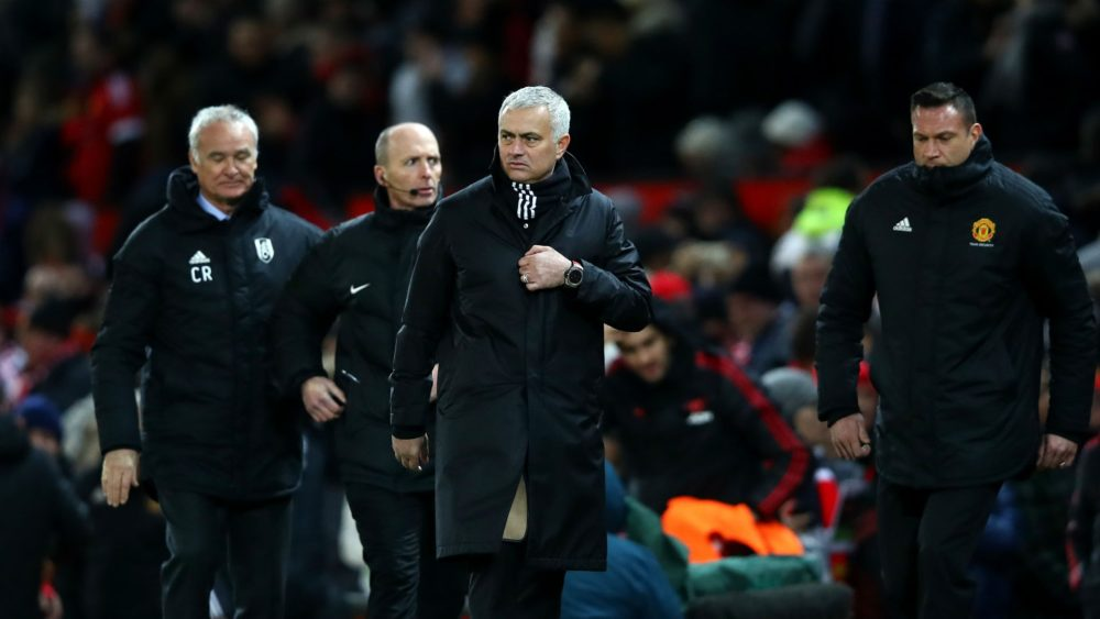 M.U 4-1 Fulham, Manchester United, MU, Rashford, Lukaku, Mata, Mourinho, video bàn thắng MU, M.U 4-1 Fulham, Manchester United, MU, Rashford, Lukaku, Mata, Mourinho, video bàn thắng MU, kết quả MU, kết quả bóng đá Anh
