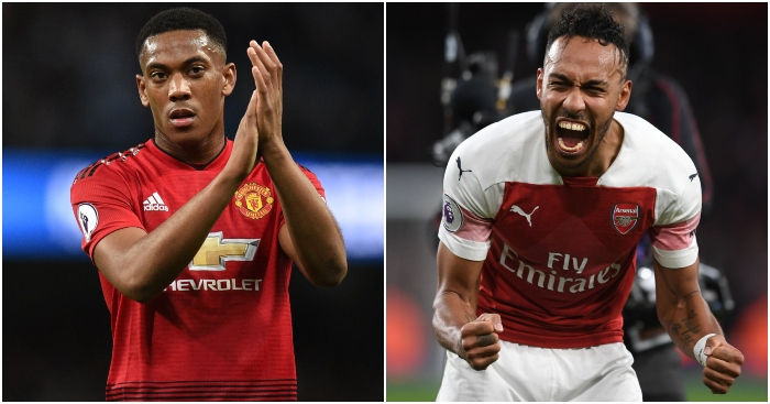 trực tiếp M.U vs Arsenal, link xem trực tiếp M.U vs Arsenal, trực tiếp bóng đá, xem bóng đá trực tuyến, xem trực tiếp M.U ở đâu, M.U, Arsenal