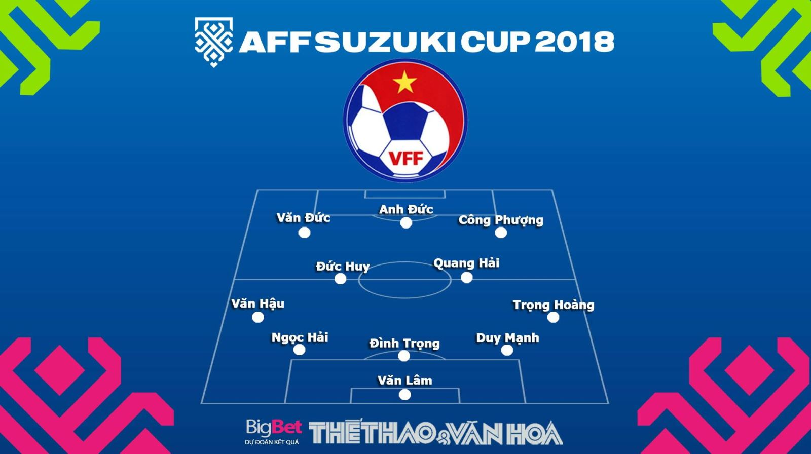 AFF Cup, AFF Cup 2018, Lịch thi đấu AFF Cup, lịch thi đấu aff cup 2018, lịch aff cup 2018, lịch thi đấu bóng đá, lịch thi đấu bóng đá hôm nay, lịch thi đấu AFF Suzuki Cup 2018