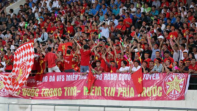 VTV6, truc tiep bong da, VTC3, VTV5, vtv6 truc tiep bong da, trực tiếp bóng đá vtv6, bong da, xem vtv6, Việt Nam, Philippines, Việt Nam vs Philippines, lịch thi đấu AFF Cup 2018.