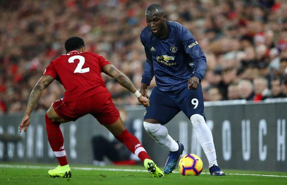 Romelu Lukaku, Ole Gunnar Solskjaer, Man United, M.U, lịch thi đấu, trực tiếp bóng đá, Cardiff vs M.U, M.U vs Cardiff
