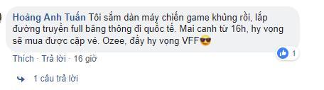 Việt Nam, Triều Tiên, giao hữu, Asian Cup, vé bóng đá online, mua vé bóng đá online, vé bóng đá, vé bóng đá việt nam, việt nam vs triều tiên, cách mua vé online, web bán vé online