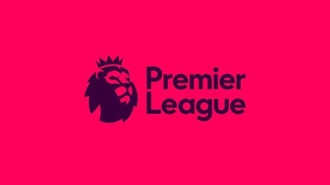 Lịch thi đấu bóng đá Anh hôm nay. Trực tiếp bóng đá Ngoại hạng Anh vòng 20