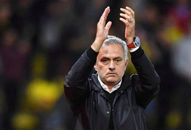 MU, Solskjaer, Mourinho, Jose Mourinho, MU chính thức sa thải Mourinho, Mourinho bị sa thải, Mourinho mất việc, ai thay Mourinho, Manchester United, chuyển nhượng MU, Park Hang Seo, Quang Hải, Việt Nam, Hàn Quốc, AFF Cup, Asian Cup