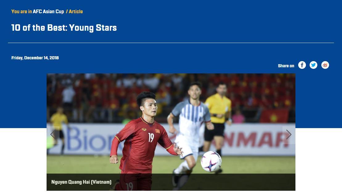 Park Hang Seo, Việt Nam, AFF Cup 2018, Việt Nam vô địch, Việt Nam vô địch AFF Cup 2018, Asian Cup 2019, lịch thi đấu Asian Cup 2019, lịch thi đấu của Việt Nam ở Asian Cup 2019, M.U, Jose Mourinho
