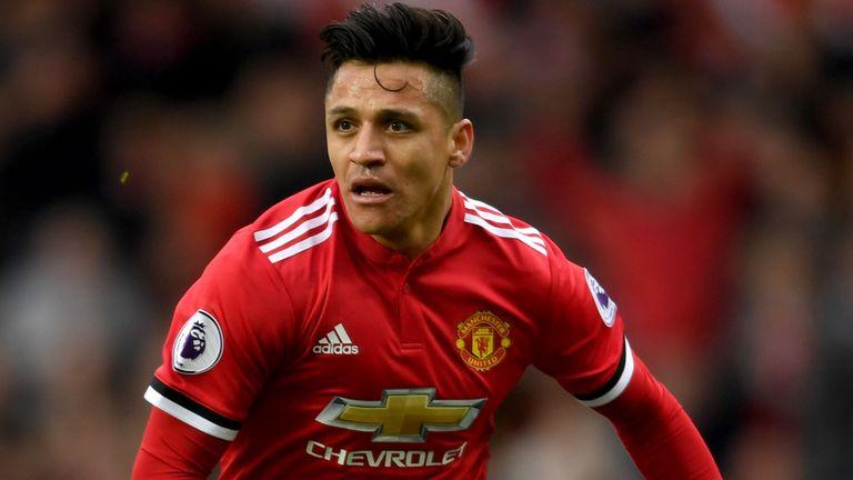M.U, Jose Mourinho, Pogba, Ibrahimovic, Sanchez, Lukaku, M.U sa thải Mourinho, chuyển nhượng M.U, lịch thi đấu M.U
