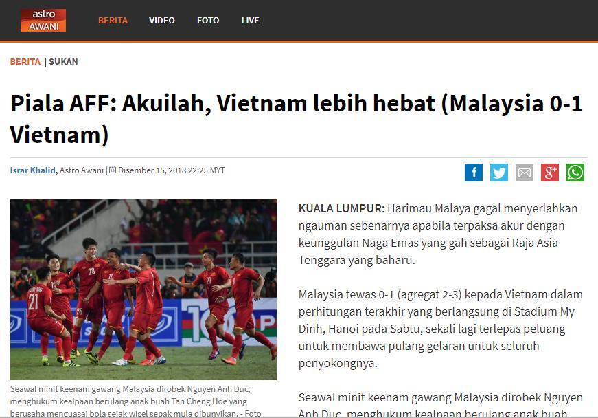 Việt Nam vô địch AFF Cup, Việt Nam vô địch, VTV6, truc tiep bong da, truc tiep bong da vtv6, vtv6 trực tiếp bóng đá, bong da, VTC3, xem vtv6, trực tiếp Việt Nam, trực tiếp bóng đá Việt Nam hôm nay, Malaysia, VTV5