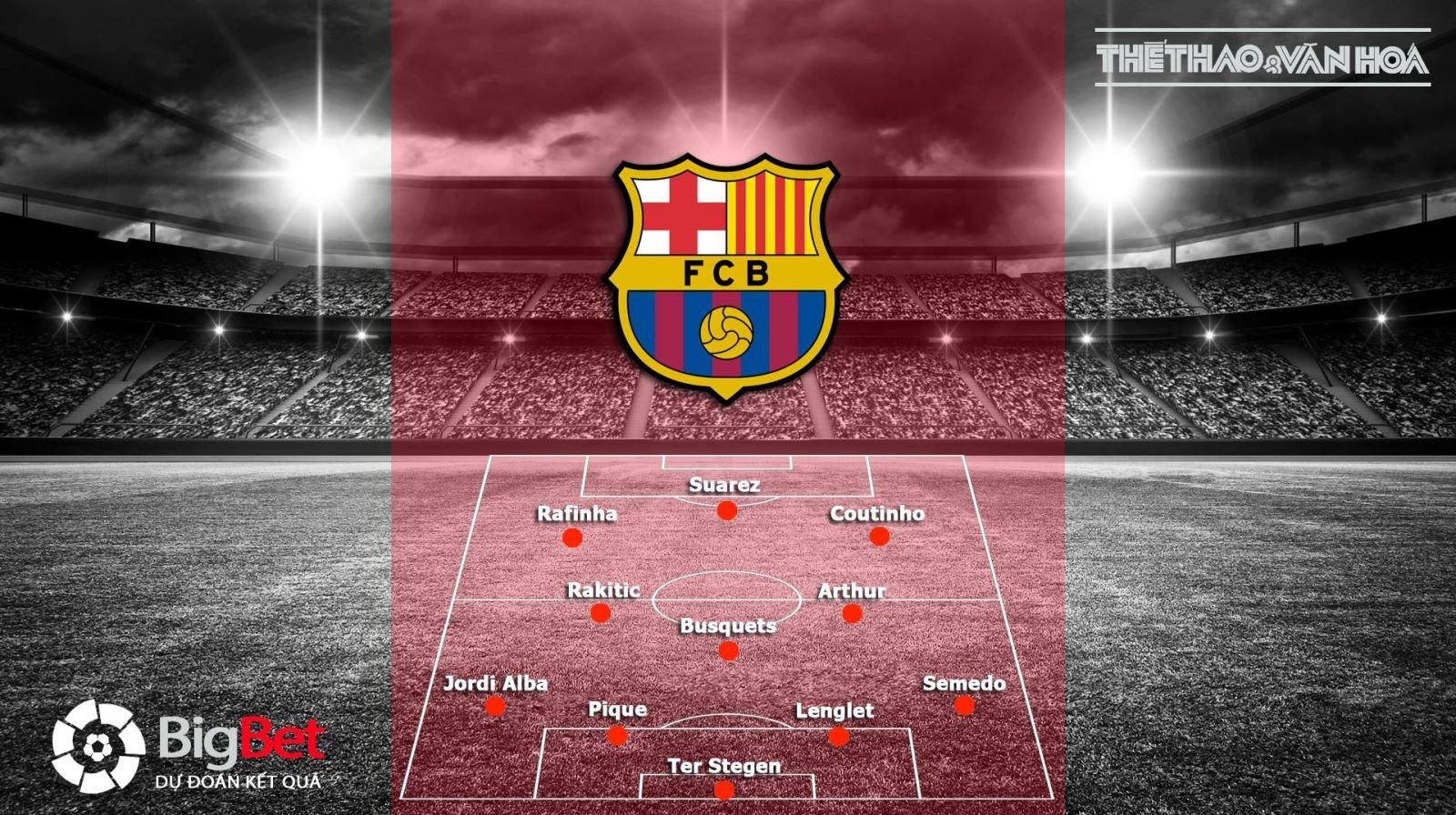 Kèo Barca vs Real, soi kèo Real Madrid vs Barcelona, nhận định Barca vs Real, dự đoán bóng đá, Barca vs Real, Real vs Barca, trực tiếp Barca vs Real, trực tiếp Real Barca