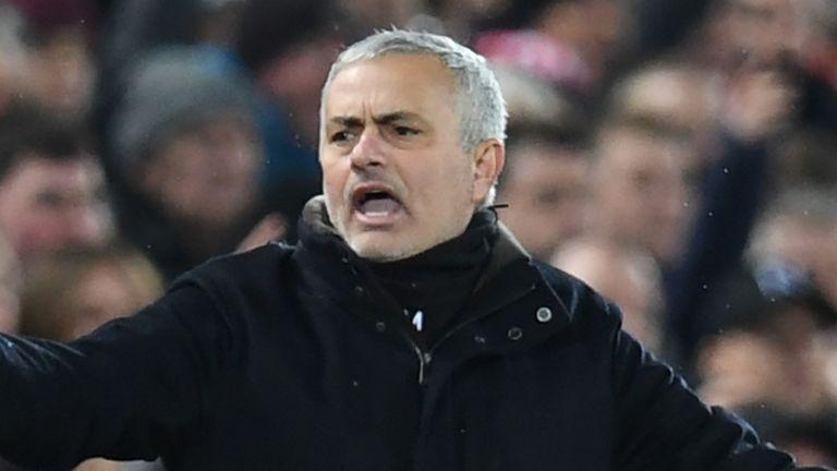 Mourinho, M.U, Manchester United, mu, lịch thi đấu mu, xem truc tiep mu o dau, truc tiep bong da