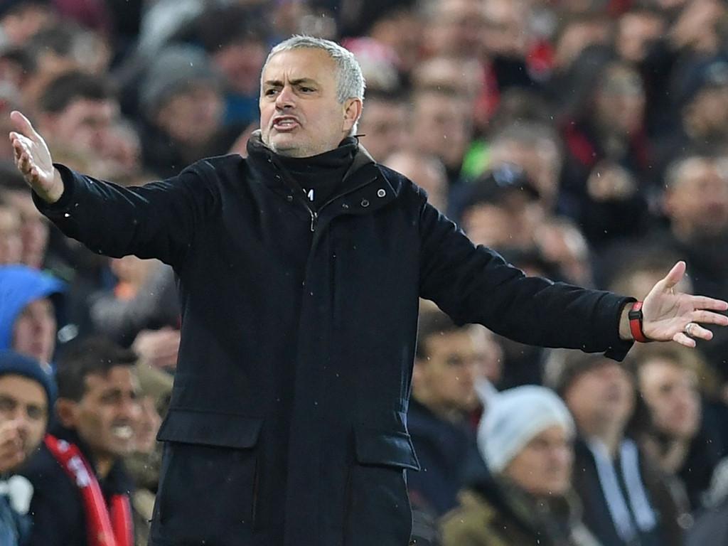 Mourinho, M.U, Mourinho bị sa thải, Manchestr United, M.U sa thải Mourinho, lịch thi đấu M.U, MU