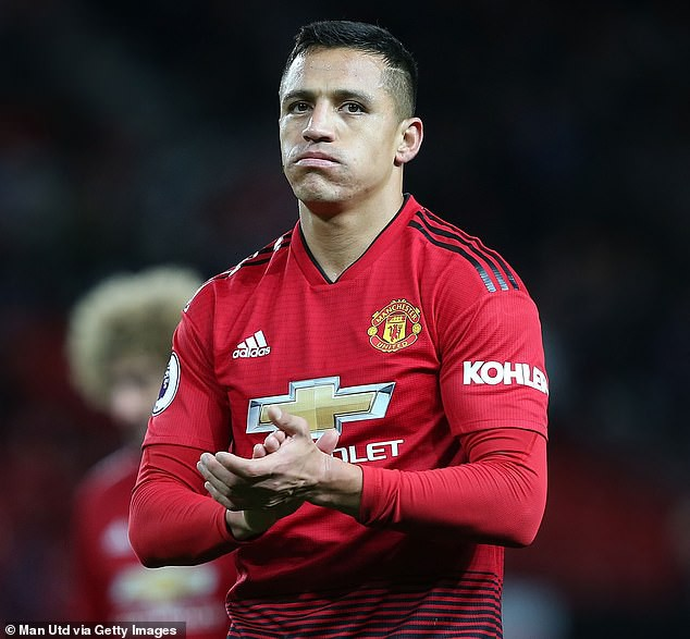 Mourinho bác bỏ khả năng Ibrahimovic quay trở lại, báo tin dữ về Sanchez