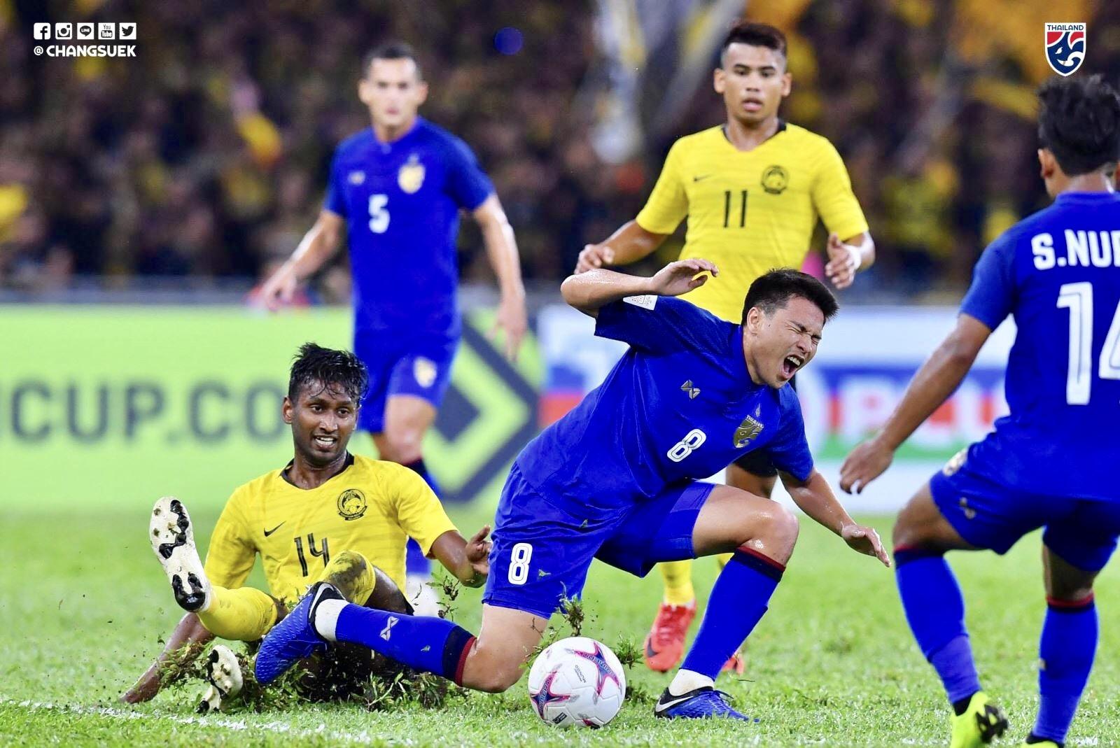 Thái Lan, Asian  Cup 2019, VTV6, truc tiep bong da, trực tiếp bóng đá hôm nay, Asian Cup 2019, lịch thi đấu Asian Cup 2018, lịch thi đấu bóng đá hôm nay, Việt Nam, xem VTV6, bong da, Iraq, Iran