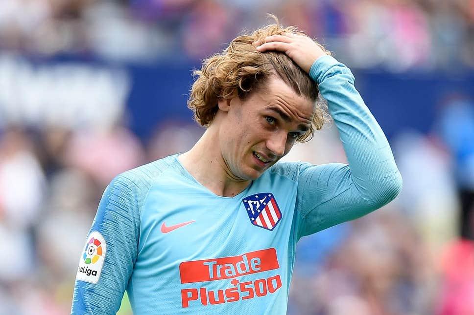Barca, barcelona, chuyển nhượng, chuyển nhượng Barca, tin chuyển nhượng, Ajax, de ligt, rashford, MU, Mata