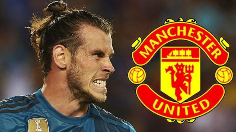 CHUYỂN NHƯỢNG MU 10/6: Chi 25 triệu bảng để mượn Bale. Thay Pogba bằng Eriksen