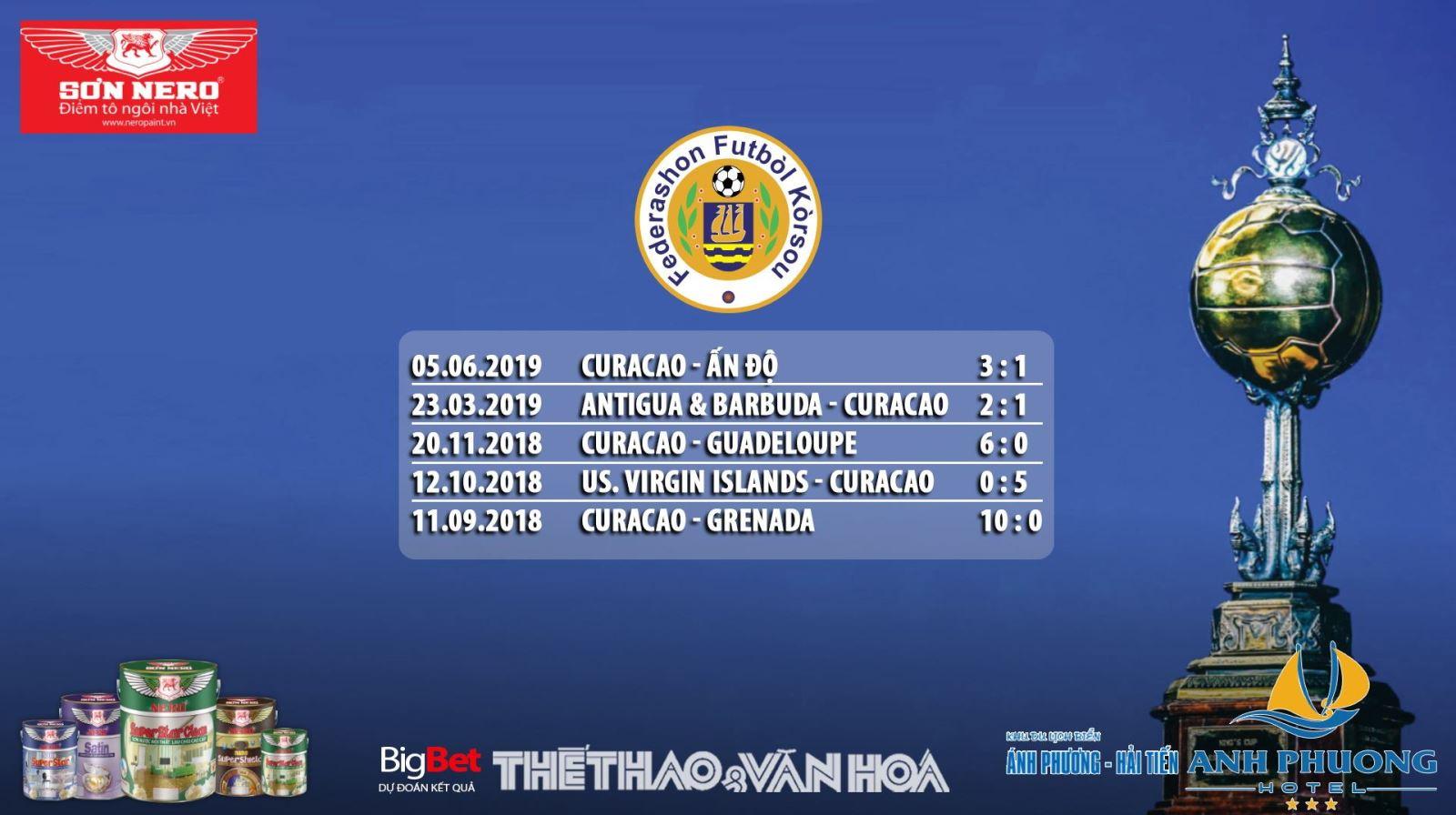 lich thi dau King Cup 2019, soi kèo Việt Nam vs Curacao, xem truc tiep bong da, trực tiếp bóng đá, Việt Nam vs Curacao, Việt Nam đấu với Curacao, VTC1, VTV5, VTV6, VTC3