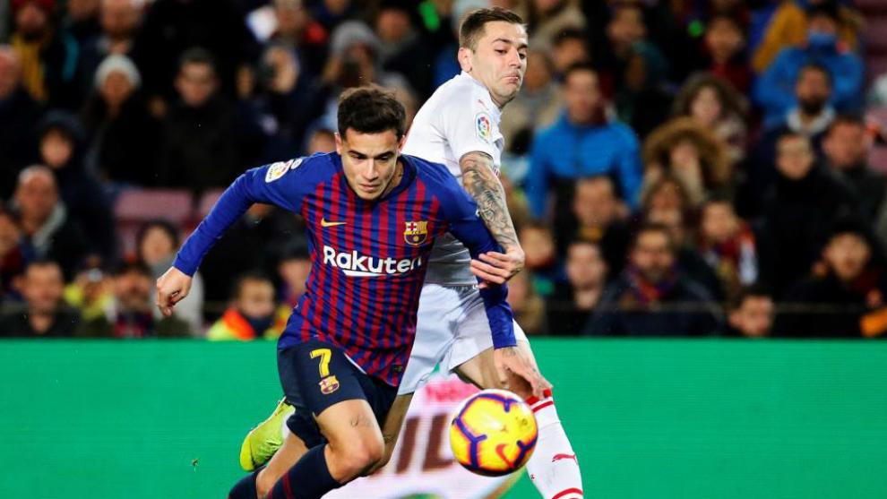 chuyển nhượng, chuyển nhượng M.U, tin chuyển nhượng, M.U, Arsenal, Oezil, Fellaini, James Rodriguez, Higuain, Chelsea, Juventus, AC Milan