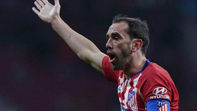 Tin chuyển nhượng, tin chuyển nhượng hôm nay, chuyển nhượng, TTCN mùa Đông, M.U, Real Madrid, Barca, Chelsea, Liverpool