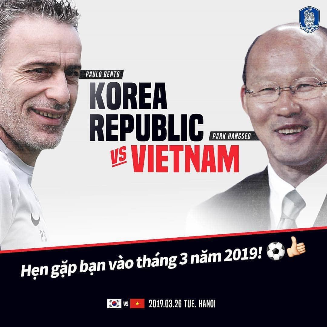 vietnam, Việt Nam, Hàn Quốc, han quoc, Việt Nam vs Hàn Quốc, Siêu Cúp Đông Á, Park Hang Seo, Thái Lan, U23 châu Á 2020