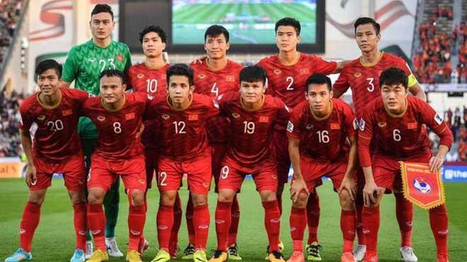 Asian Cup 2019 hôm nay 11/1: Tuyển Iran cảnh giác cao độ trước Việt Nam