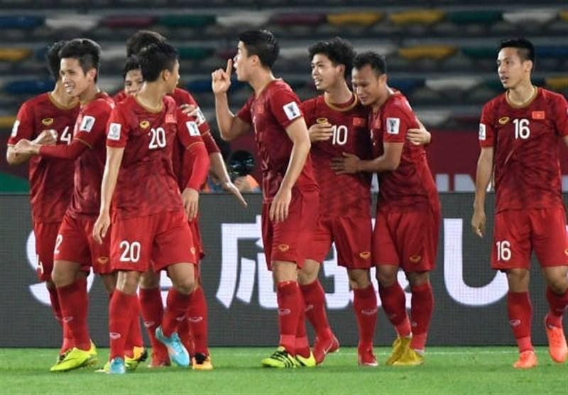 VTV6, truc tiep bong da, lịch thi đấu Asian Cup 2019 24h, lich Asian Cup 2019 hôm nay, Việt Nam, truc tiep bong da VTV6, VTV5, trực tiếp bóng đá, Việt Nam đá với Iran