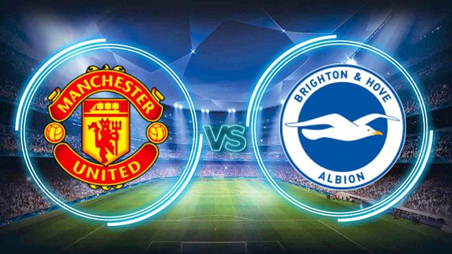 Soi kèo M.U vs Brighton (22h00, 19/1). Dự đoán bóng đá Man United. Trực tiếp bóng đá Anh