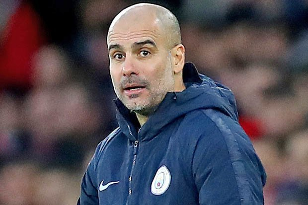 """""""MU, Manchester United, Video clip bàn thắng MU, Kết quả bóng đá hôm nay, kết quả Ngoại hạng Anh, video clip Newcastle 0-2 MU, bảng xếp hạng Ngoại hạng Anh mới nhất"""