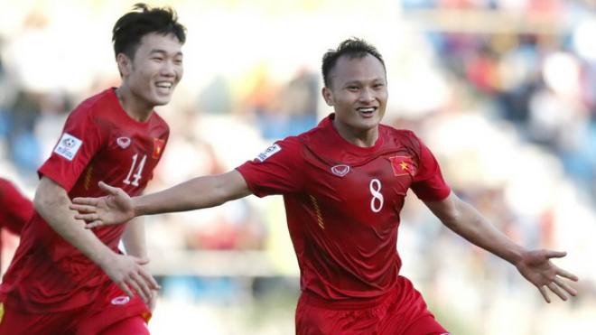 Asian Cup, Việt Nam, lịch thi đấu Asian Cup 2019, Iran, Lịch thi đấu bóng đá hôm nay, trực tiếp bóng đá, truc tiep bong da, trực tiếp Ngoại hạng Anh, trực tiếp Newcastle vs MU, bảng xếp hạng Ngoại hạng Anh mới nhất, MU