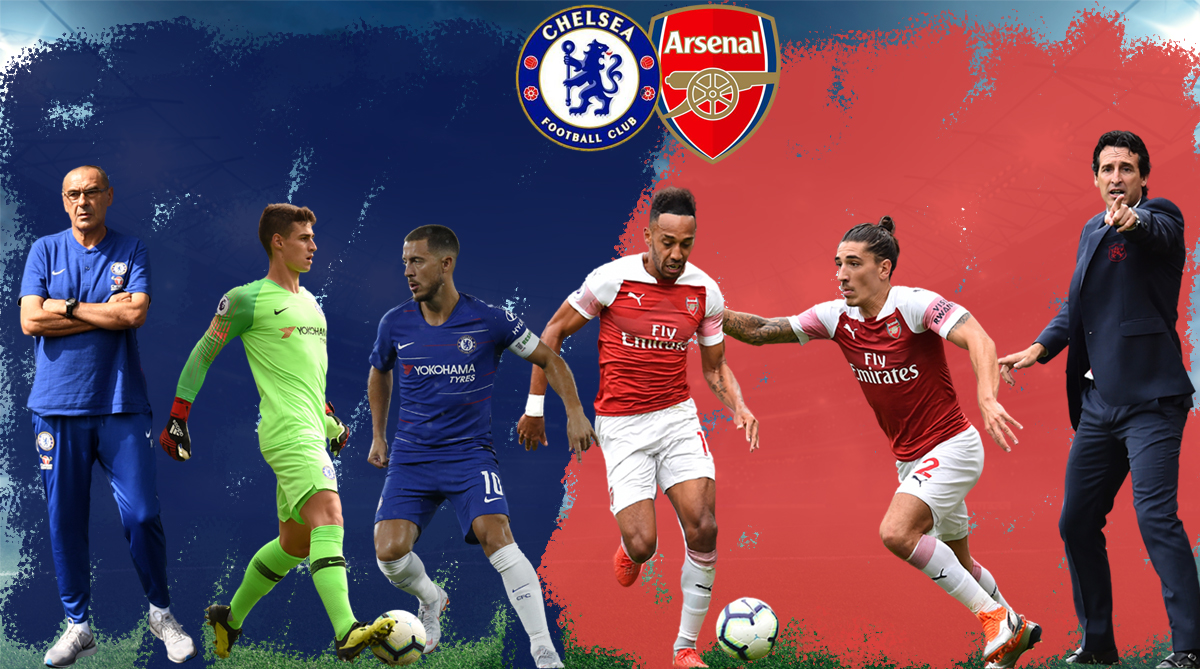 tỷ lệ kèo Arsenal vs Chelsea, Nhận định kèo Arsenal vs Chelsea, kèo Arsenal vs Chelsea, soi kèo Arsenal vs Chelsea, soi kèo trận Arsenal vs Chelsea, nhan dinh Arsenal vs Chelsea, tỉ lệ cược Arsenal vs Chelsea, Arsenal vs Chelsea