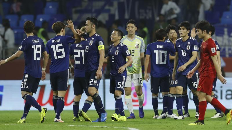 Iran vs Nhật Bản, Iran vs Nhat Ban, Iran vs Nhật, Iran và Nhat, Iran với Nhật Bản, Iran đấu với Nhật Bản, Iran gặp Nhật Bản, Iran vs NB, Iran và Nhật Bản, Iran, NB, Nhật Bản, Nhật