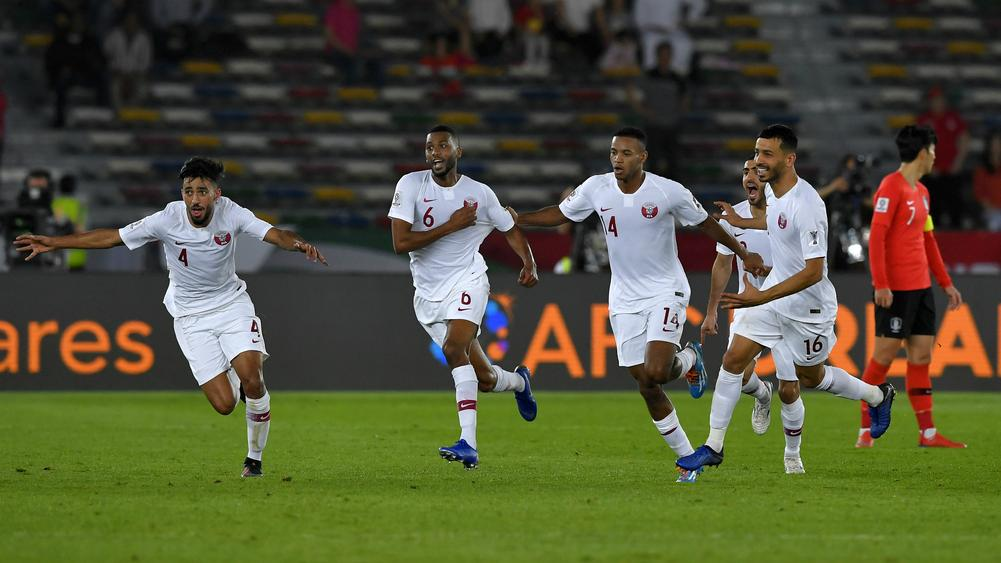 Kèo UAE vs Qatar, kèo UAE , kèo Qatar, soi kèo UAE vs Qatar, soi kèo UAE , dự đoán bóng đá UAE vs Qatar, nhận định UAE vs Qatar, kèo bóng đá UAE vs Qatar, kèo bóng đá, kèo Asian Cup 2019, kèo Asian Cup 2019 hôm nay