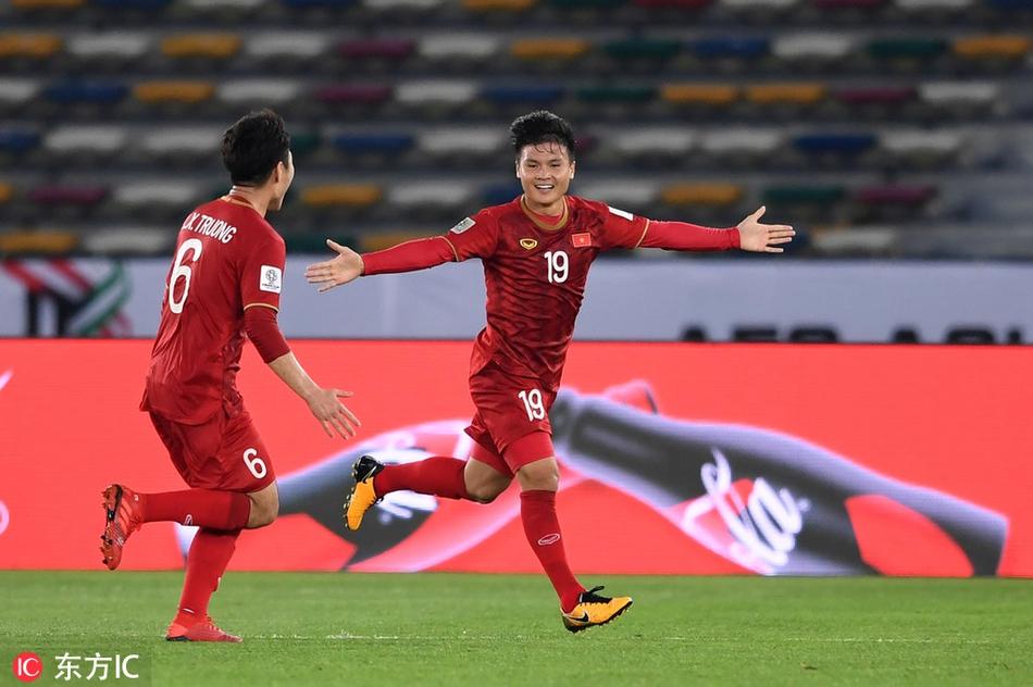 lịch thi đấu asian cup 2019, kết quả bóng đá, ket qua bong da, kqbd, tỷ số, truc tiep bong da, vtv6, trực tiếp bóng đá, trực tiếp VTC3, bảng xếp hạng Tây Ban Nha
