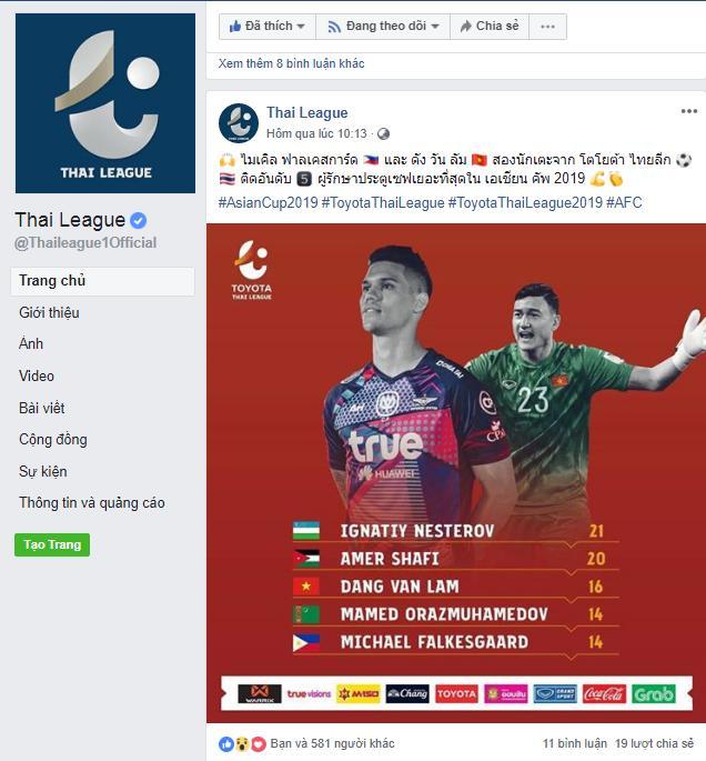 lich thi dau Asian Cup 2019 24h, lịch thi đấu asian cup 2019, kết quả bóng đá, kqbd, tỷ số, truc tiep bong da, vtv6, trực tiếp bóng đá, xem VTV6, việt nam, truc tiep vtv6