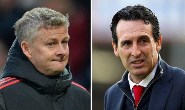 Trực tiếp MU vs Arsenal, LINK Trực tiếp MU vs Arsenal, Xem Trực tiếp MU vs Arsenal, Arsenal vs MU, MU