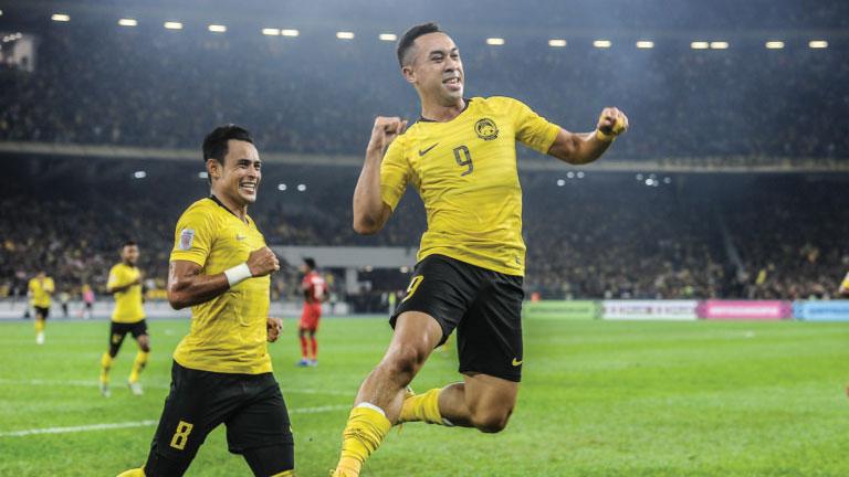 lich thi dau vong loai World Cup 2022 bang G, VTC1, VTC3, VTV5, VTV6, truc tiep bong da, lịch thi đấu bóng đá Việt Nam, lịch WC 2022 châu Á, Việt Nam đấu với Malaysia