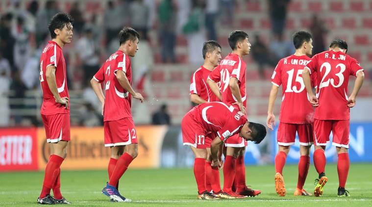 VTV6, Trực tiếp bóng đá, VTV5, VTV Go, FPT Play, kèo Triều Tiên Qatar, soi kèo Qatar Triều Tiên, dự đoán bóng đá Triều Tiên Qatar, nhận định Triều Tiên Qatar, xem VTV6