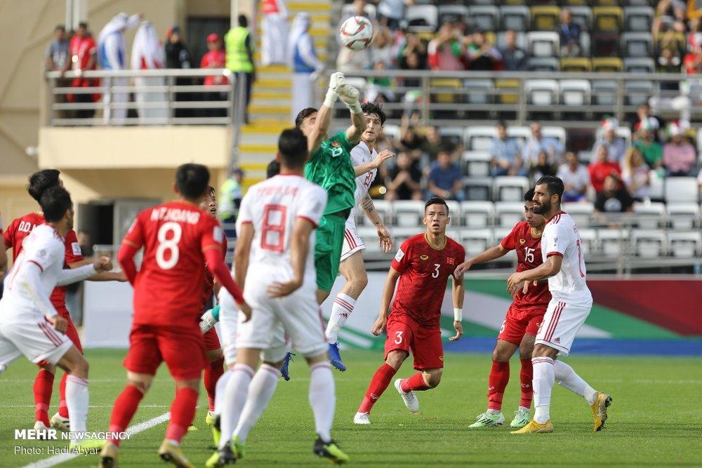 VTV6, truc tiep bong da, truc tiep bong da VTV6, trực tiếp bóng đá, VTV6 truc tiep, trực tiếp bóng đá Việt Nam, VTV5, VTV6HD, xem VTV6, Việt Nam Iran, lịch Asian Cup 2019