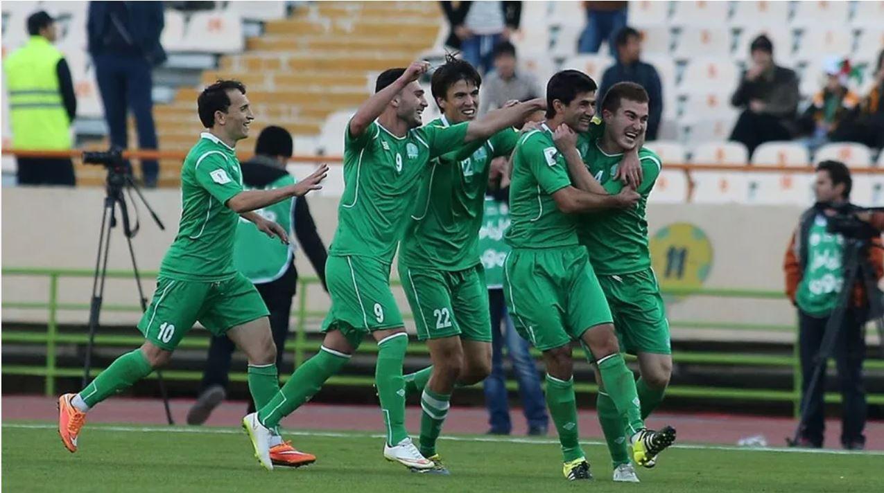 VTV6, truc tiep bong da, Trực tiếp bóng đá, VTV5, VTV Go, FPT Play, kèo Turkmenistan Uzbekistan, soi kèo Uzbekistan Turkmenistan, dự đoán bóng đá Turkmenistan Uzbekistan