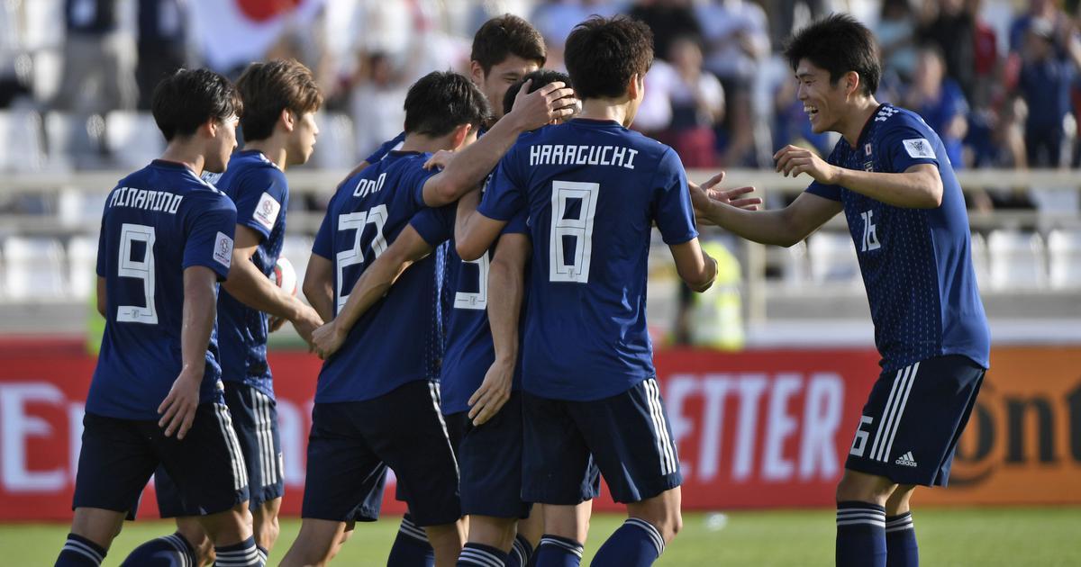 VTV6, Trực tiếp bóng đá, VTV5, kèo Oman vs Nhật Bản, soi kèo Oman vs Nhật Bản, soi kèo Oman vs Nhật Bản, dự đoán bóng đá Oman vs Nhật Bản, nhận định Oman vs Nhật Bản