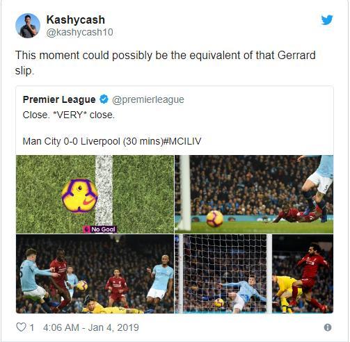 Kết quả bóng đá hôm nay, kết quả Ngoại hạng Anh, kết quả Man City vs Liverpool, Video clip Man City 2-1 Liverpool, bảng xếp hạng Ngoại hạng Anh mới nhất, Aguero, Sane