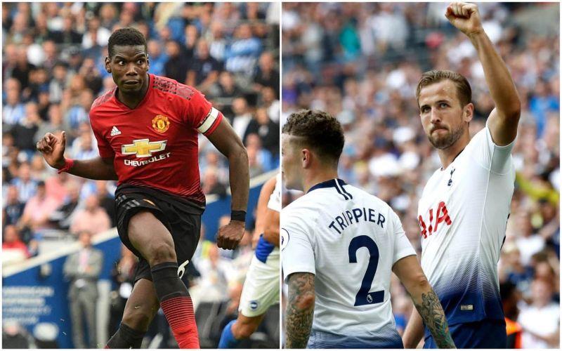 kèo Tottenham vs MU, kèo MU, soi kèo Tottenham vs MU, dự đoán bóng đá Tottenham MU, truc tiep bong da, trực tiếp bóng đá, trực tiếp MU, trực tiếp bóng đá K+, Man United