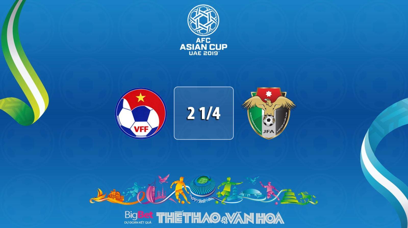Kết quả bóng đá, ket qua bong da, ket qua bong da Asian Cup 2019, kết quả bóng đá Asian Cup 2019, kqbd Asian Cup 2019, kqbd Asian 2019, ket qua bong da Asian 2019, kết quả bóng đá Asiad 2019, ket qua bong da Asiad 2019, kết quả bóng đá hôm nay, ket qua bong da asian cup 2019 hom nay