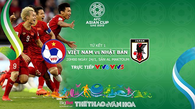 Kèo bóng đá. Soi kèo Việt Nam vs Nhật Bản. VTV6 trực tiếp. Viet Nam vs Nhat  Ban | TTVH Online