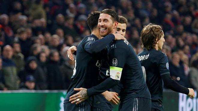 CẬP NHẬT sáng 14/2: MU nhận hung tin. Real Madrid và Spurs tiến bước ở Cúp C1. Zidane đến Chelsea?