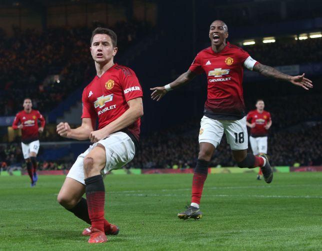 Man Utd 2019, Manchester United, tin chuyen nhuong mu, lich thi dau mu, Champions League, Liverpool, Bayern Munich, Barca, Lyon, tin mu, mu vs, tin Manchester United, Manchester United vs
