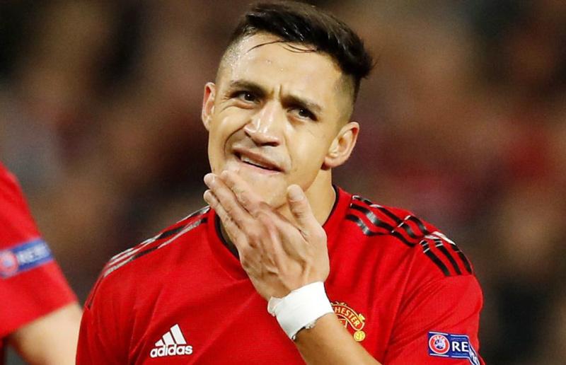 mu, manchester united, Man Utd 2019, Manchester United, tin chuyen nhuong mu, lich thi dau mu, tin tuc mu, tin tuc bong da, tin mu, mu vs, tin Manchester United, Manchester United vs